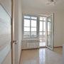 В Коньково построят дом по реновации на 418 квартир
