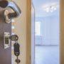 Дом на 168 квартир по реновации введут в Лосиноостровском районе до конца года