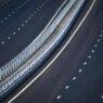 Дорогу от Варшавского шоссе до деревни Яковлево построят в 2022 году