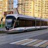 Движение трамваев на востоке Москвы восстановят 19 апреля