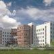 В Солнцево построят поликлинику на 750 посещений в смену