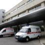 В Москве выявили за сутки 4674 случая коронавируса