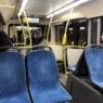 """Ночной маршрут автобуса № н6 изменится в районе станции метро """"Ботанический сад"""""""