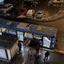 Водители наземного транспорта Москвы больше не будут продавать билеты