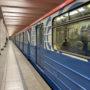 В московском метро в 2021 году улучшат Wi-Fi