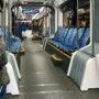 В Москве может появиться беспилотный трамвай