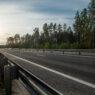 Автотрассу М-12 от Москвы до Казани продлят до Екатеринбурга