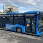 Выбран новый провайдер Wi-Fi в наземном транспорте Москвы
