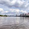 Регулярные речные перевозки в Москве запустят через 2-3 года