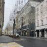 Собянин допустил отмену ряда ограничений в ближайшие месяцы