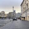 """Власти Москвы разъяснили порядок получения QR-кодов для посещения """"бесковидных"""" зон"""