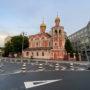 Собянин считает, что новых ограничений по коронавирусу в Москве не требуется