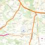 Дорогу между Варшавским и Калужским шоссе откроют в 2022 году