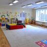 Детский сад на 130 мест построят в Ленинском округе в 2023 году