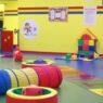 """Детский сад на 345 мест построили в составе ЖК """"Ясеневая, 14"""""""