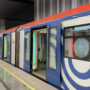 Движение на участке Некрасовской линии метро закроют на три дня