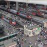 РЖД на праздники назначат 60 дополнительных поездов