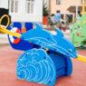 В Подольске в 2023 году построят детский сад на 240 мест