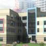 В районе Сокол построят учебный корпус на 400 учеников