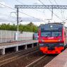 Расписание ряда электричек Казанского направления МЖД изменится в марте