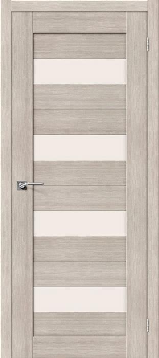 Как выбрать недорогие межкомнатные двери - каталог ТМК