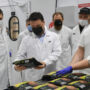 В Волоколамске заработал крупнейший в России завод по производству хлеба без глютена