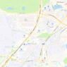 Реконструировать развязку на пересечении МКАД с улицей Верхние Поля начнут в 2021 году