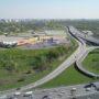 """Крупный ТРЦ """"Город Косино"""" введут в Москве в первом квартале 2021 года"""