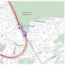 Строительство Бирюлевской линии планируется начать в 2021 году