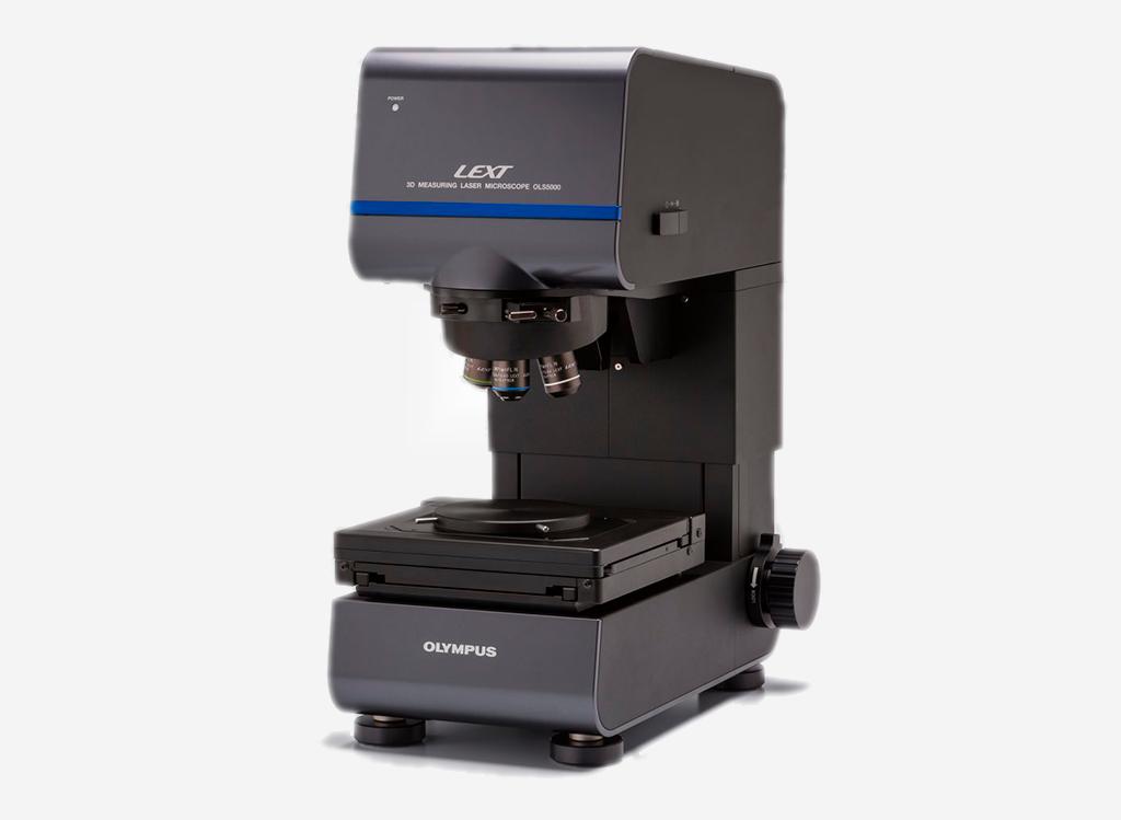 Конфокальная микроскопия и конфокальные микроскопы – коротко об основном