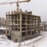 Около 20 тысяч строителей не хватает в Москве