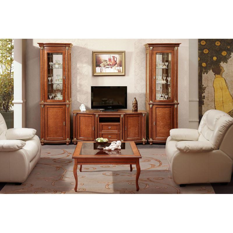 Пять лучших производителей корпусной мебели из Белоруссии