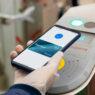 """Виртуальная """"Тройка"""" заработает скоро на смартфонах Android"""