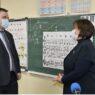 Главой городского округа Власиха назначен Герман Потапчук