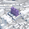 Технопарк появится на территории Московского завода тепловой автоматики