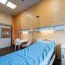 Рост госпитализации с COVID-19 в Москве за неделю составил 15%