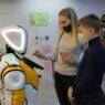 В детских технопарках Москвы впервые проведут цикл семейных мастер-классов