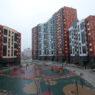 """Два корпуса на 567 квартир построили в ЖК """"Кленовые аллеи"""""""