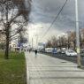 Благоустройство магистрали Большие Каменщики - Пролетарский проспект завершается в Москве