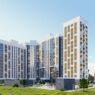 Дом на 227 квартир по реновации введут в Зеленограде в 2022 году
