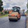 Более 27 км Егорьевского шоссе в Шатуре и Раменском округе отремонтируют до сентября